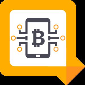 Crypto margin trading calculator